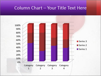 0000085550 PowerPoint Templates - Slide 50