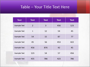 0000085550 PowerPoint Templates - Slide 55