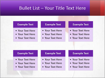 0000085550 PowerPoint Templates - Slide 56
