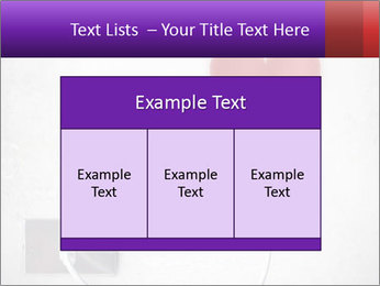 0000085550 PowerPoint Templates - Slide 59