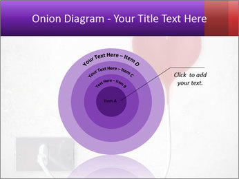 0000085550 PowerPoint Templates - Slide 61