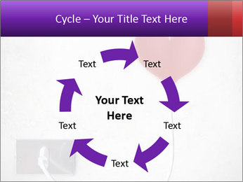 0000085550 PowerPoint Templates - Slide 62