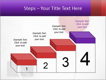 0000085550 PowerPoint Templates - Slide 64