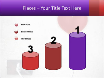 0000085550 PowerPoint Templates - Slide 65