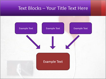 0000085550 PowerPoint Templates - Slide 70