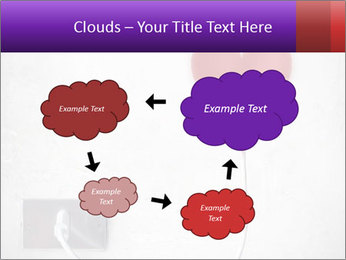 0000085550 PowerPoint Templates - Slide 72