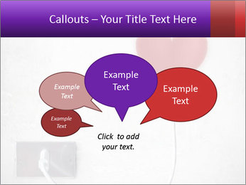 0000085550 PowerPoint Templates - Slide 73