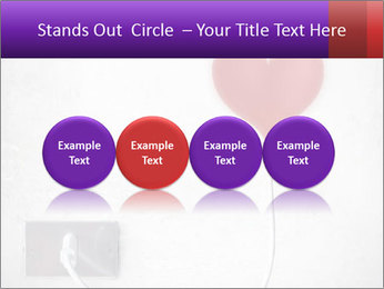 0000085550 PowerPoint Templates - Slide 76