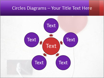 0000085550 PowerPoint Templates - Slide 78