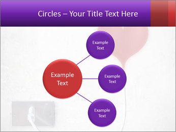 0000085550 PowerPoint Templates - Slide 79