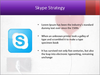 0000085550 PowerPoint Template - Slide 8