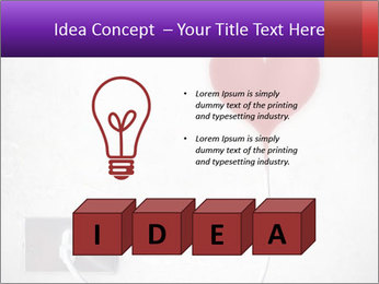 0000085550 PowerPoint Template - Slide 80