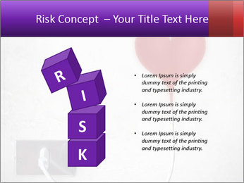 0000085550 PowerPoint Template - Slide 81