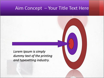 0000085550 PowerPoint Templates - Slide 83