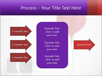 0000085550 PowerPoint Templates - Slide 85