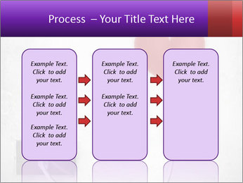 0000085550 PowerPoint Templates - Slide 86