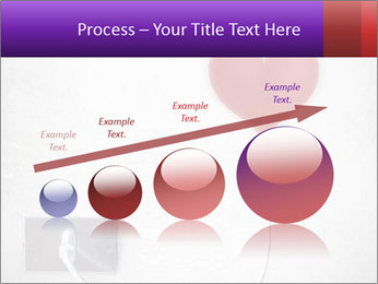 0000085550 PowerPoint Template - Slide 87
