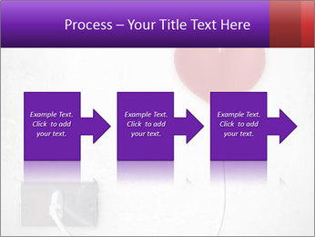 0000085550 PowerPoint Template - Slide 88