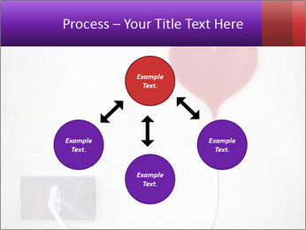 0000085550 PowerPoint Template - Slide 91