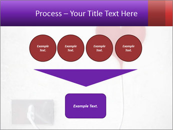 0000085550 PowerPoint Templates - Slide 93