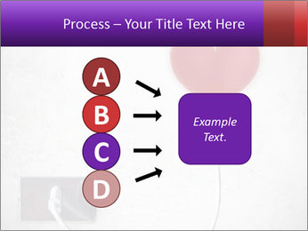 0000085550 PowerPoint Templates - Slide 94