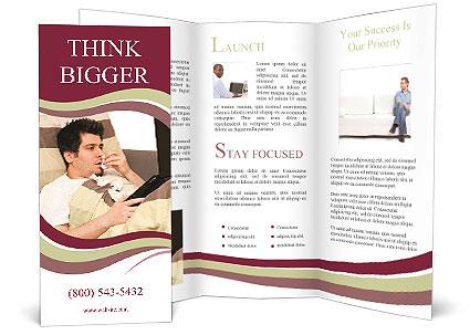 0000085551 Brochure Templates