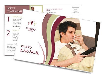0000085551 Postcard Templates