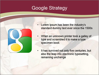 0000085551 PowerPoint Template - Slide 10