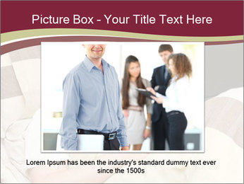 0000085551 PowerPoint Template - Slide 15