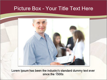 0000085551 PowerPoint Template - Slide 16
