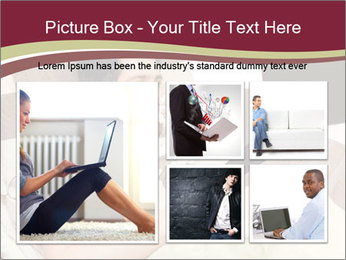 0000085551 PowerPoint Template - Slide 19