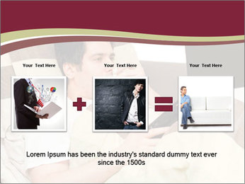 0000085551 PowerPoint Template - Slide 22