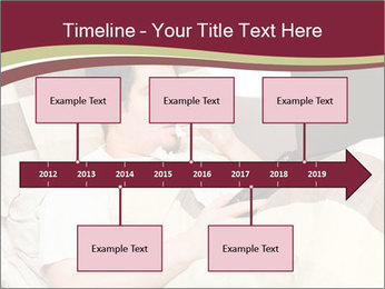 0000085551 PowerPoint Template - Slide 28