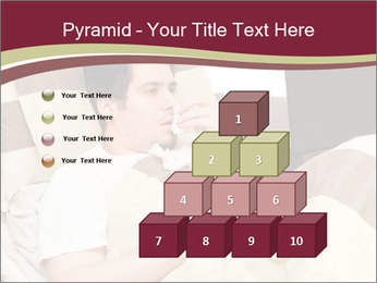 0000085551 PowerPoint Template - Slide 31