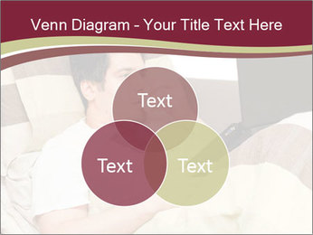 0000085551 PowerPoint Template - Slide 33
