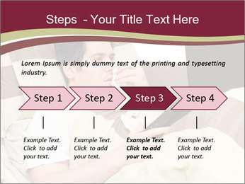 0000085551 PowerPoint Template - Slide 4