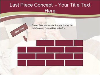 0000085551 PowerPoint Template - Slide 46