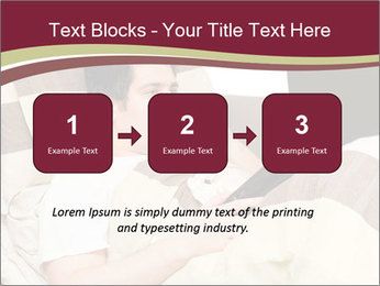 0000085551 PowerPoint Template - Slide 71