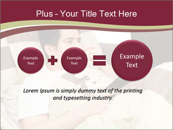 0000085551 PowerPoint Template - Slide 75