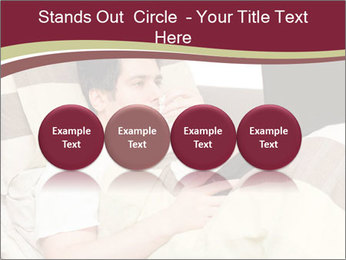 0000085551 PowerPoint Template - Slide 76