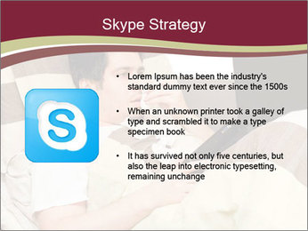 0000085551 PowerPoint Template - Slide 8