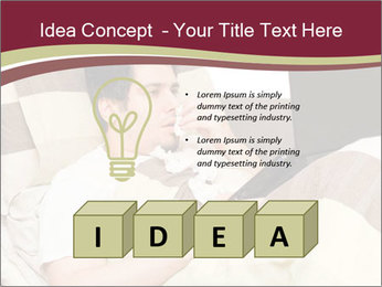 0000085551 PowerPoint Template - Slide 80