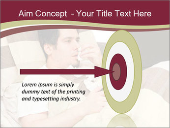 0000085551 PowerPoint Template - Slide 83