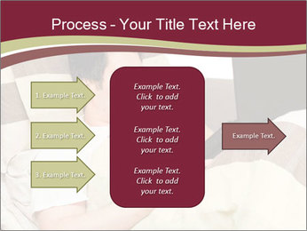 0000085551 PowerPoint Template - Slide 85
