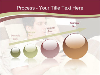 0000085551 PowerPoint Template - Slide 87