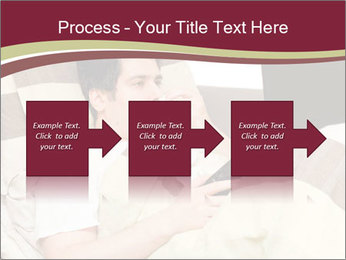 0000085551 PowerPoint Template - Slide 88
