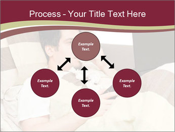 0000085551 PowerPoint Template - Slide 91