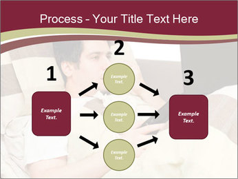 0000085551 PowerPoint Template - Slide 92