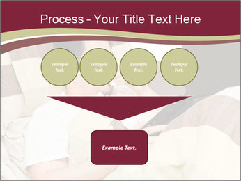 0000085551 PowerPoint Template - Slide 93