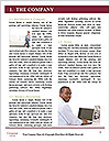 0000085551 Word Template - Page 3